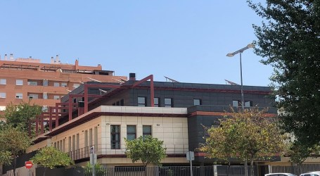 El área de Inclusión Social del ayuntamiento de Paterna atiende a más de 10.000 familias