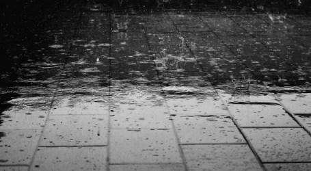 Aviso especial de Emergencias de la Generalitat ante la llegada de un fuerte temporal de invierno