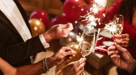 Encuesta de la Unión de Consumidores: «la ciudadanía tiene previsto celebrar la Nochevieja en un domicilio particular»