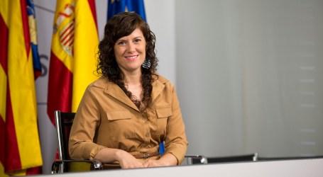 La Diputació ¡subvenciona 86 proyectos de Transparencia y Gobierno Abierto