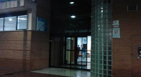 Sanidad ampliará las consultas de los centros de salud de Albal, Massanassa y Campanar