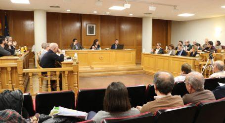 El ayuntamiento de Quart de Poblet aprueba el presupuesto para 2020