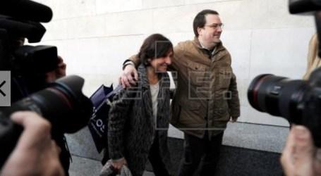 El accidente de Metrovalencia de 2006 se cierra tras 13 años con 4 condenados