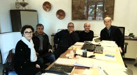 Manises estudia interposar un recurs contra la sentència del TSJ referent al macrocentre Puerto Mediterráneo