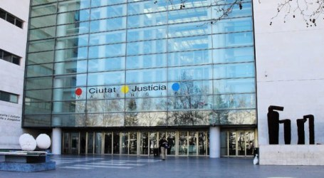 Compromís Puçol informa que «l'exalcaldessa del PP, Mercedes Sanchis, serà jutjada en abril acusada de prevaricació»