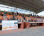 El CEIP L'Horta de Paiporta guanya el premi al millor projecte per 'El Maratón al Cole'