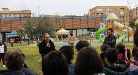 Quart de Poblet se destaca como referente en educación
