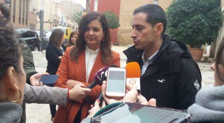 Mislata y Valencia se coordinan para mejorar la movilidad y las conexiones