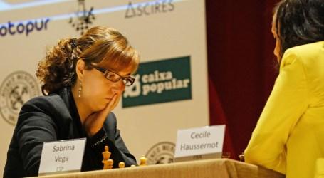 Las ajedrecistas más importantes del mundo se dan cita en Paterna