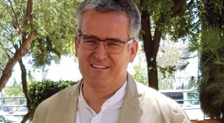 El ple de Xirivella rebutja la moció de Compromís a favor de la sostenibilitat del port de València