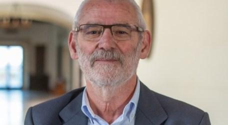 Miguel Chavarría sobre el Plan de pagos del soterramiento del metro de Alboraia