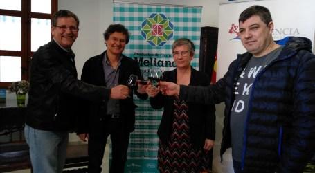 Menja't Meliana es consolida com a proposta gastronòmica i turística