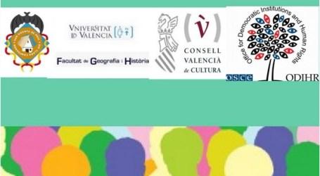 Valencia acoge una jornada sobre Fallas diversidad y derechos
