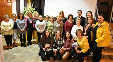 Alfafar inicia los preparativos de la XIV edición de los premios «Alfafar en Igualtat»