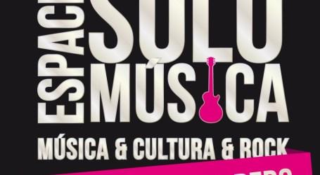 Paterna ofrece salas de ensayo por 40 euros al mes para los grupos locales