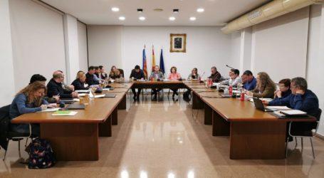 Xirivella aprova el pressupost 2020 amb aposta per les infraestructures, el medi ambient i les polítiques socials