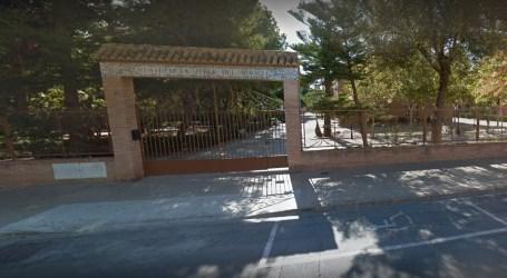 Negativo en COVID-19 el personal de la residencia de Rafelbunyol que estuvo en contacto con la doctora positivo en coronavirus