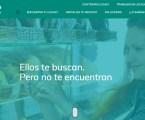 Localy.es, la primera startup que une a negocios locales y consumidores en un mismo punto de encuentro