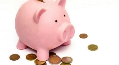El pago de las pensiones será el día 25