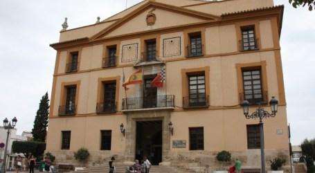 El PSPV de Paterna presentará en el próximo pleno una moción para la adhesión de la ciudad a la Red de Entidades Locales para desarrollar los ODS de la Agenda 2030
