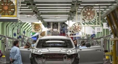 El Gobierno presenta un plan de 3.750 millones para impulsar la industria de la automoción