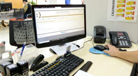 Paiporta convoca un procés selectiu per crear una borsa de personal administratiu