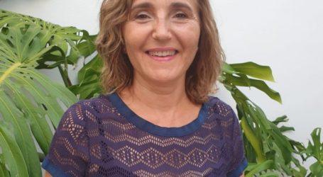 Sanidad confirma 21 nuevos positivos, entre ellos directora general de Salud