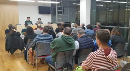 L'Ajuntament de Catarroja tendeix la mà a les 10 comissions locals després de la suspensió de la Festa