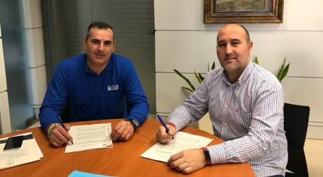 Massamagrell destina 190.000 euros para obras de eficiencia energética en el CEIP San Juan Evangelista