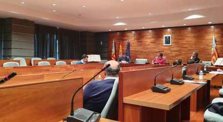 Torrent constituye el Centro de Coordinación Operativa Municipal