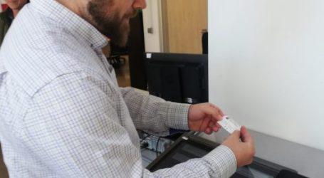 La Pobla de Farnals avança en la implantació de millores tecnològiques