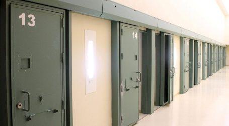 Acaip pide que la UME desinfecte la cárcel de Picassent