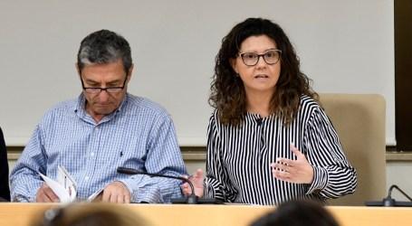 Benestar Social, la prioritat de l'Ajuntament de Paiporta durant el confinament