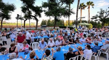 Alboraya cancela sus fiestas patronales y todos los eventos hasta finales de julio