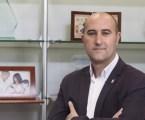 """Paco Gómez: """"En julio realizaremos la gran modificación presupuestaria: servicios sociales y comercio serán prioritarios"""""""