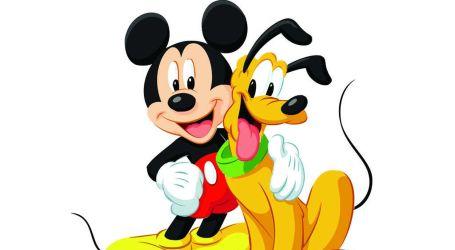 Mickey Mousse felicitará el cumpleaños a los peques de Burjassot con un vídeo personalizado
