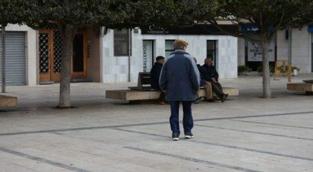Alfafar lanza el programa 'Bon dia' de acompañamiento a mayores
