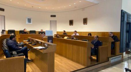 Paterna introduce las pandemias en su nuevo Plan Municipal de Emergencias