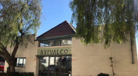 Asivalco se ofrece para colaborar en el reparto de mascarillas para trabajadores de Fuente del Jarro