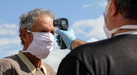 Siete brotes de coronavirus detectados en la Comunitat, tres de ellos en l'Horta