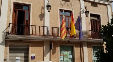 España está de luto por los fallecidos por COVID-19