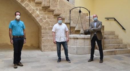 Albalat dels Sorells, primer municipio valenciano que contará con una Comunidad Energética local