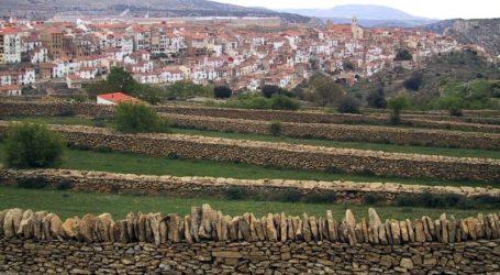 Cultura convoca ajudes perquè els municipis elaboren catàlegs i plans especials de béns culturals