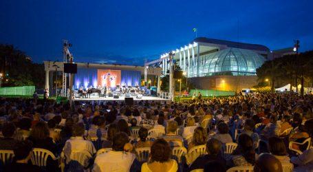 La 24a edició del Festival de Jazz de València queda ajornat