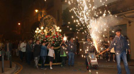 Quart de Poblet suspende la Passejà de Sant Onofre y la festividad de la Patrona, la Virgen de la Luz