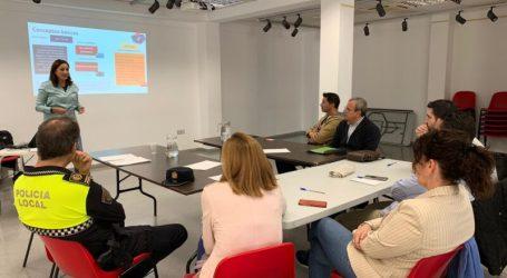 La Mancomunitat de l'Horta Sud organiza un curso online de sensibilización en igualdad y violencia de género para empleados públicos
