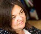 """Eva Zamora: """"Hemos aprobado una línea de actuación contra el COVID-19 de 410.000 euros, y no descartamos ampliarla"""""""