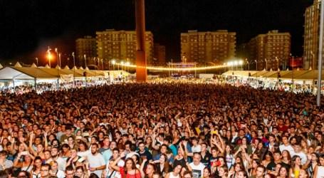 Mislata suspende sus fiestas Fiestas Patronales y Populares 2020 por la pandemia