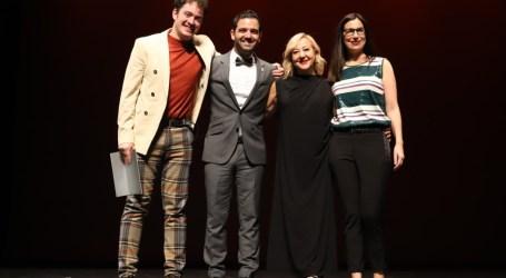 El Festival de Cine de Paterna abre la convocatoria de su concurso de cortos