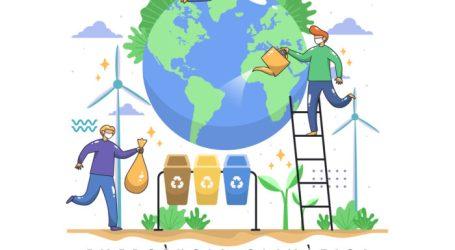 Almàssera se adhiere a la Declaración de Emergencia Climática